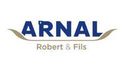 logotype-arnal-final.jpg