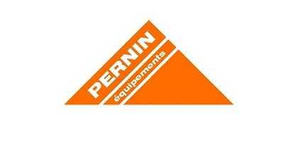 pernin.png