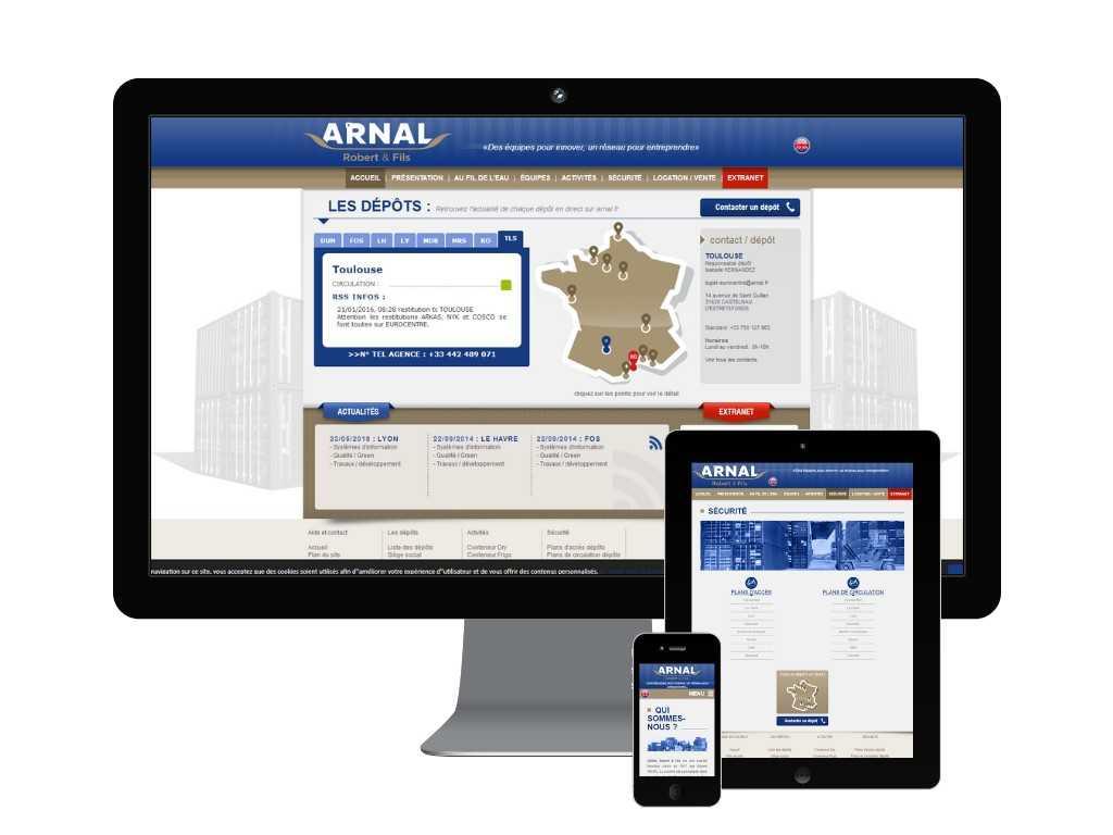 Arnal.png