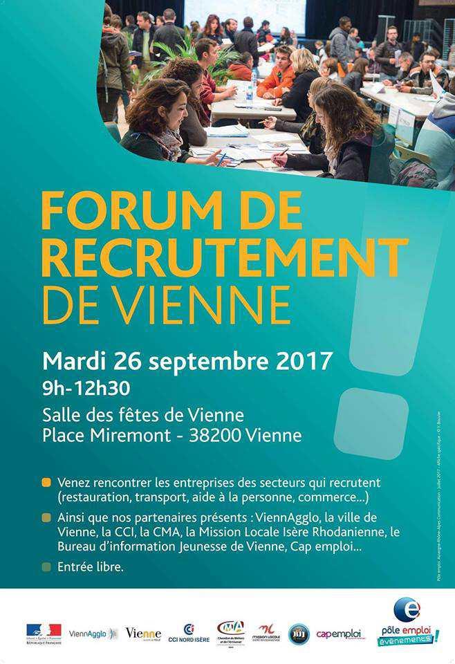 Forum recrutement vienne 2017.jpg