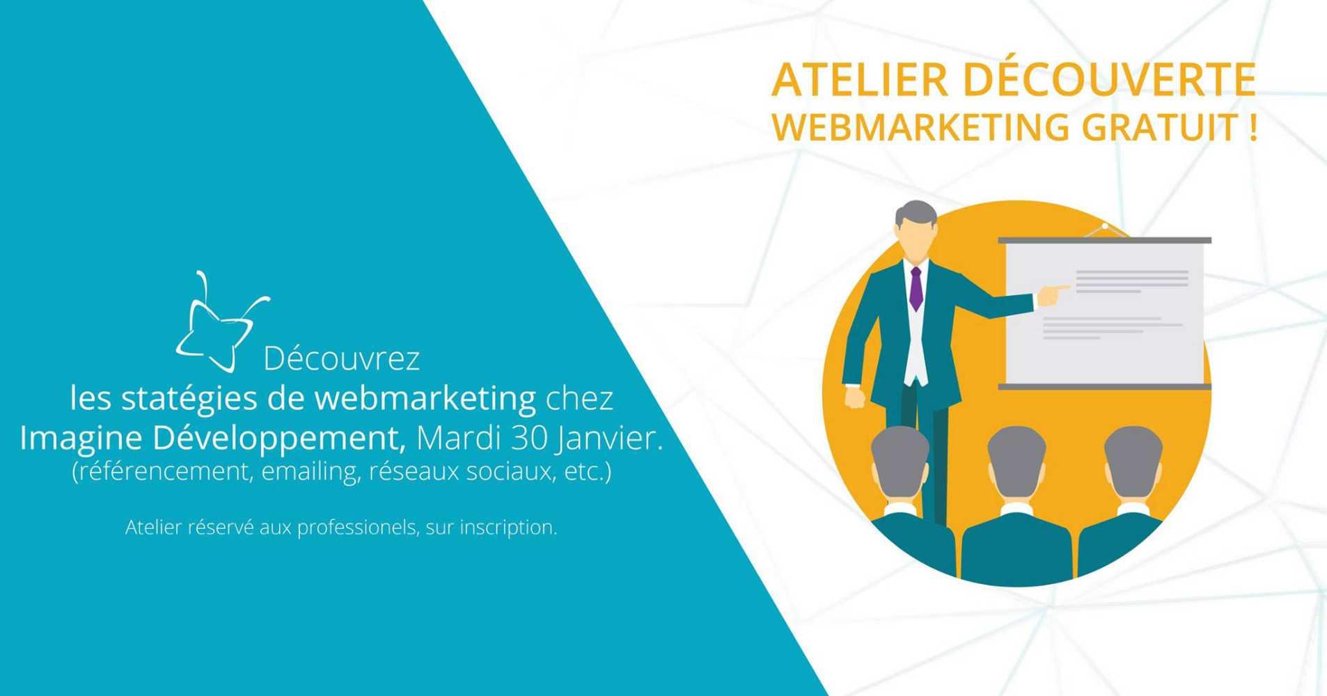 Atelier-decouverte-1-webmarketing-janvier-2018.jpg
