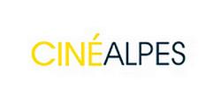 logo-cineAlpes.jpg