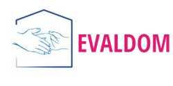 logo-evaldom.jpg