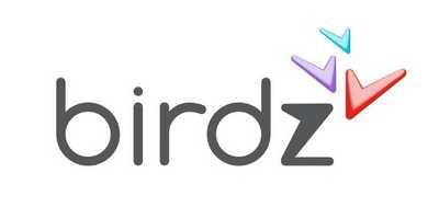 logo-birdz.jpg