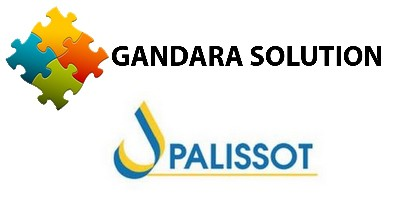 logo-gandara-solution.png