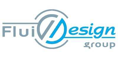 logo-fluidesign-group.jpg