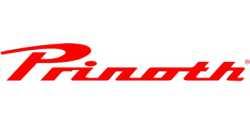 logo-prinoth.jpg