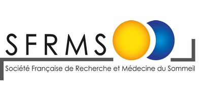 logo-SFRMS.jpg