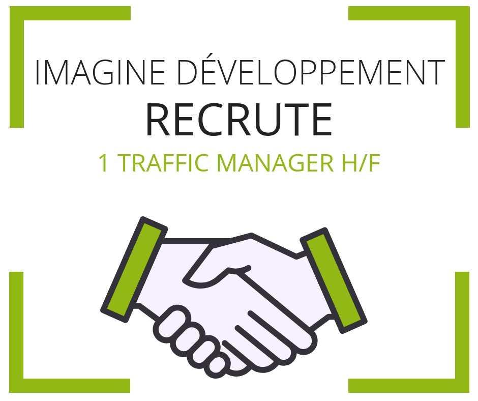 recrutement traffic manager.jpg