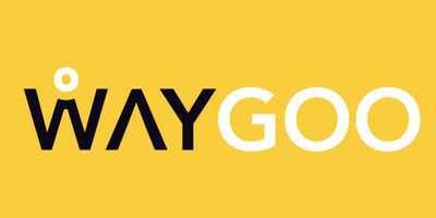 logo-waygoo.jpg