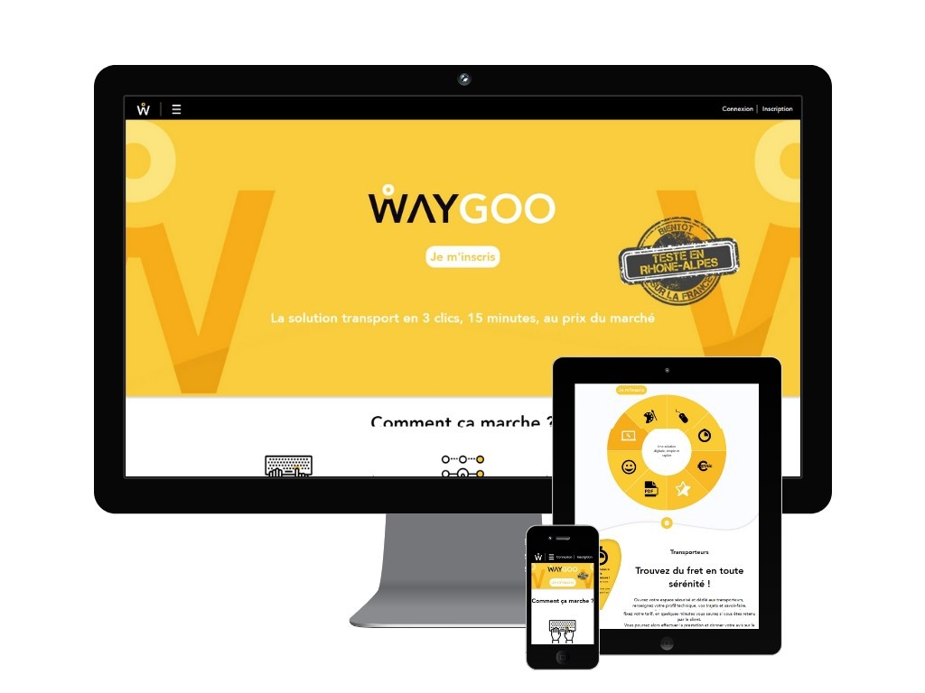 waygoo-site.jpg