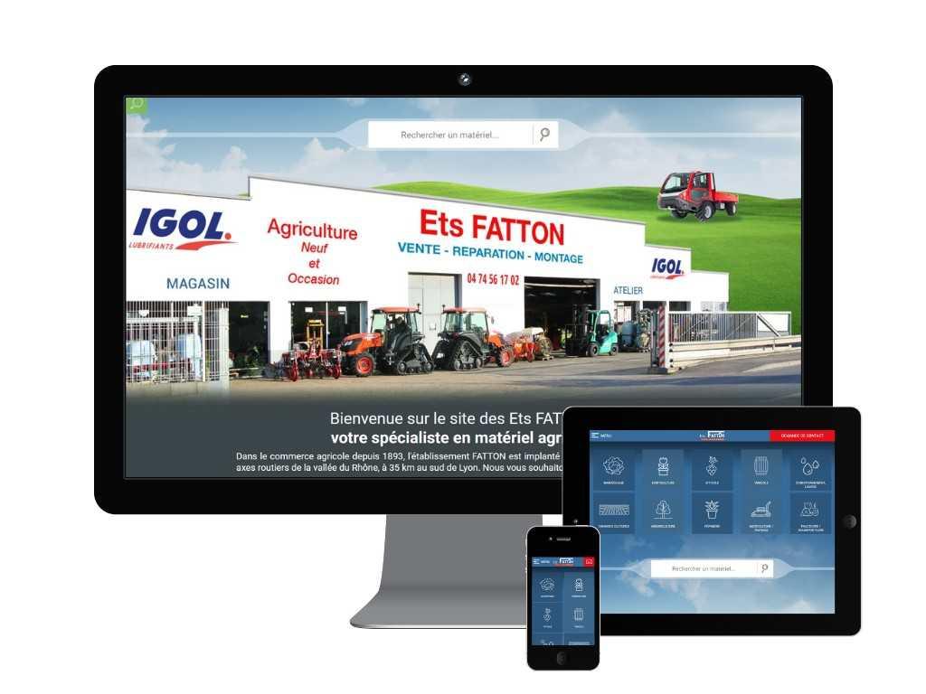 ets-fatton-site2.jpg