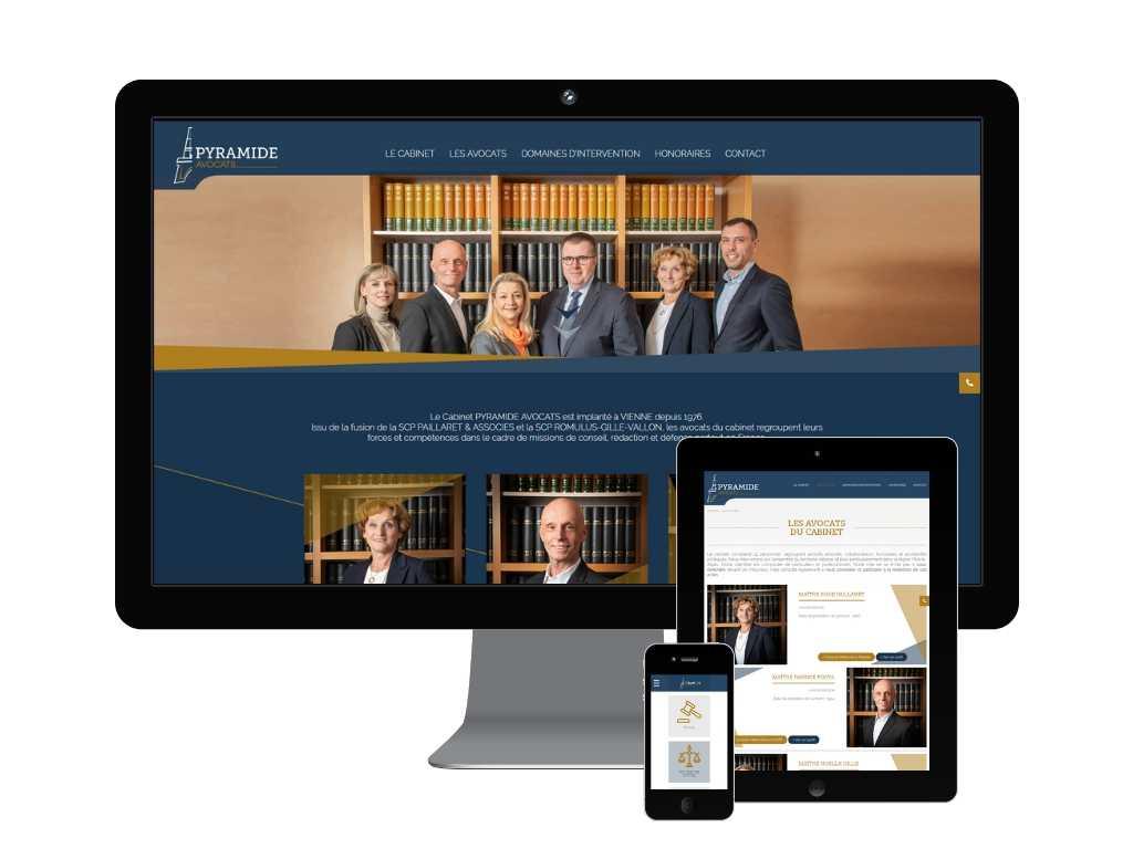 pyramide-avocats-ok.jpg