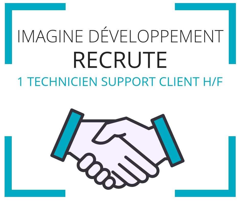 recrutement-technicien-support-client.jpg