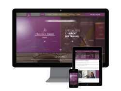 bazot-avocats-site.jpg