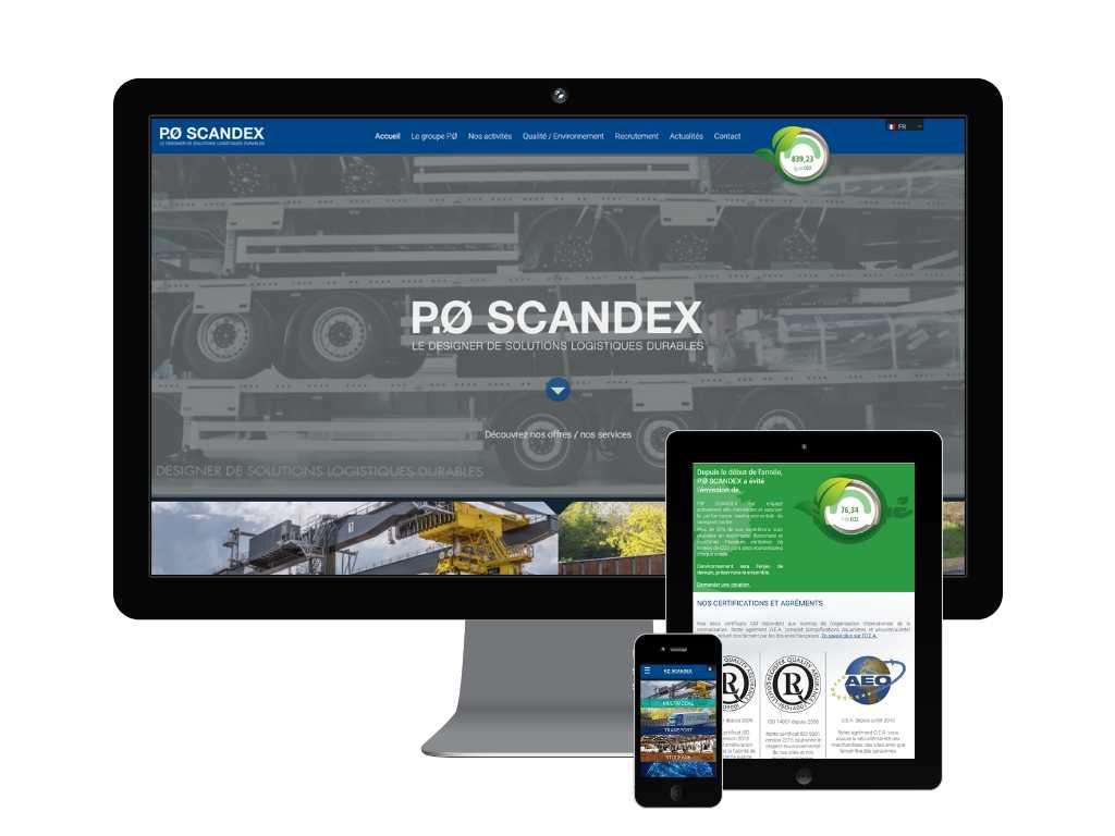 po-scandex-site.jpg