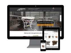 site-servizial.jpg