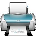 Vente matériel informatique imprimante
