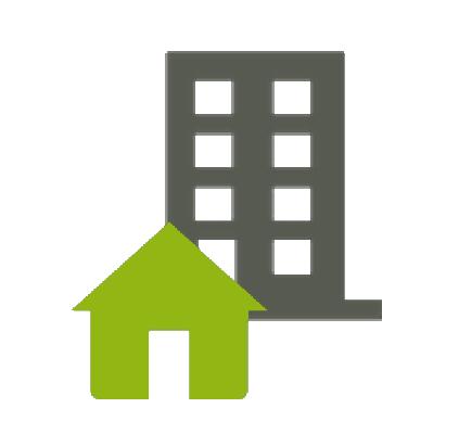 Cration Site Internet Immobilier Compatible SeLoger MeilleursAgents