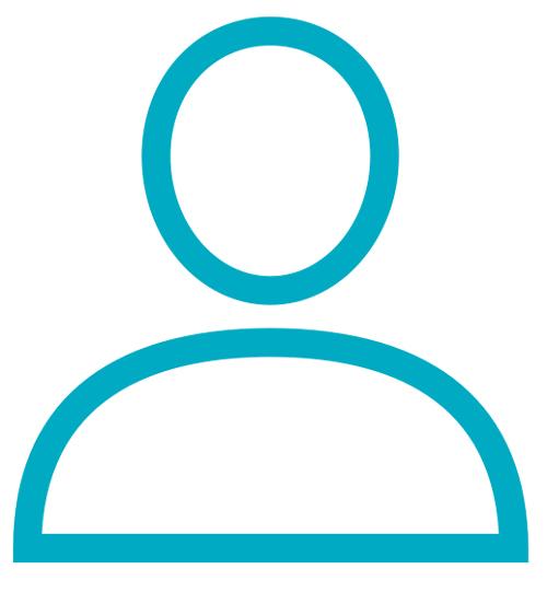 profil recrutement imagine développement
