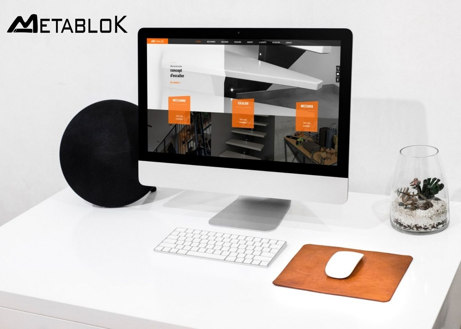 creation-site-vitrine-Metablok.jpg