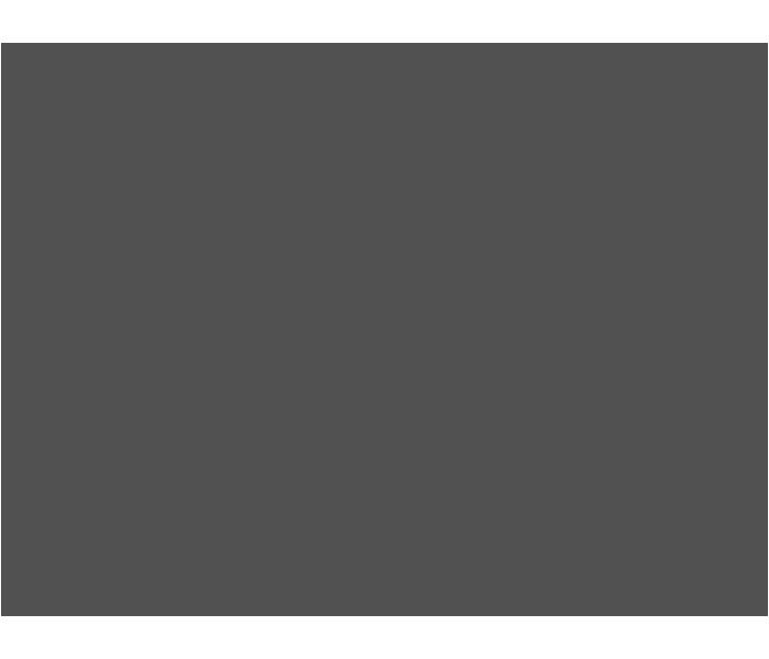 Comment rédiger un cahier des charges fonctionnel pour votre projet informatique ?