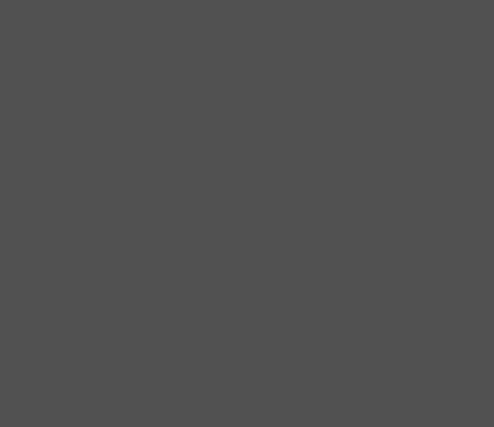 definir-objectif-site.png