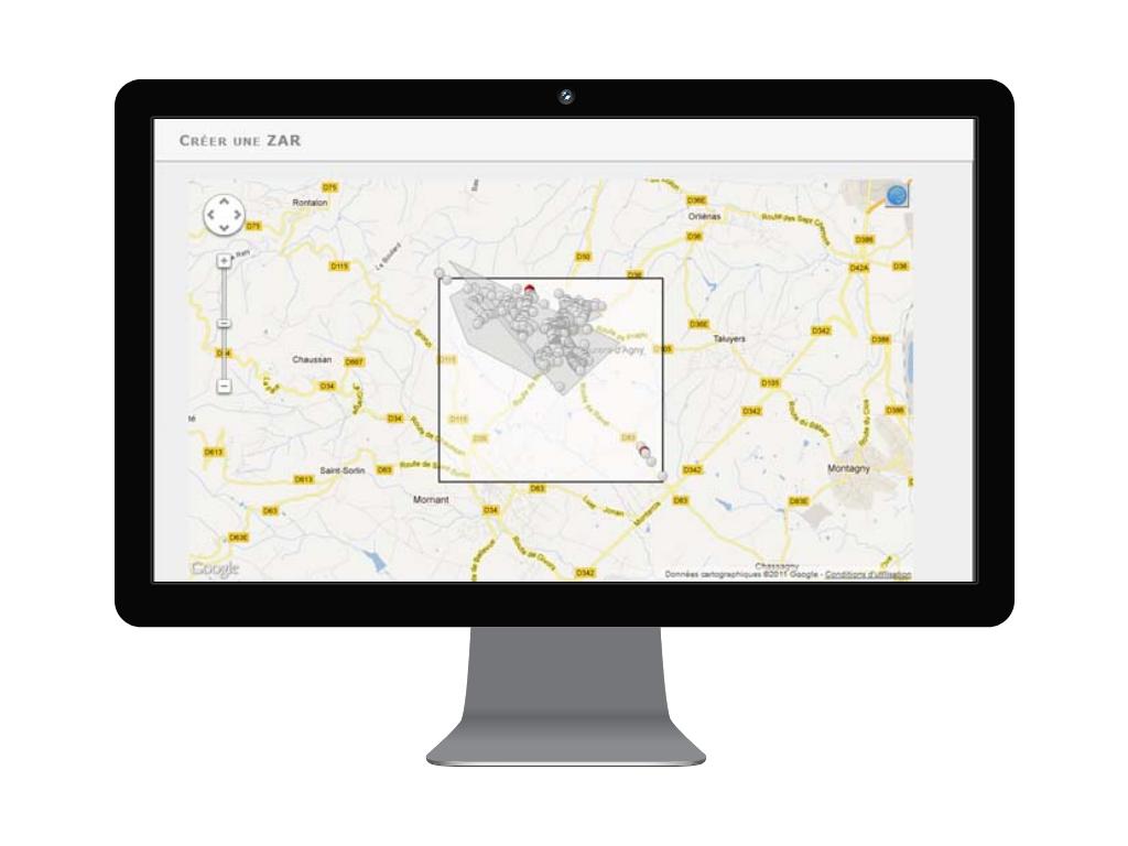 ecran-logiciel-birdz.png
