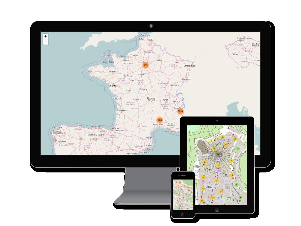 cartographie-alternative-google.png