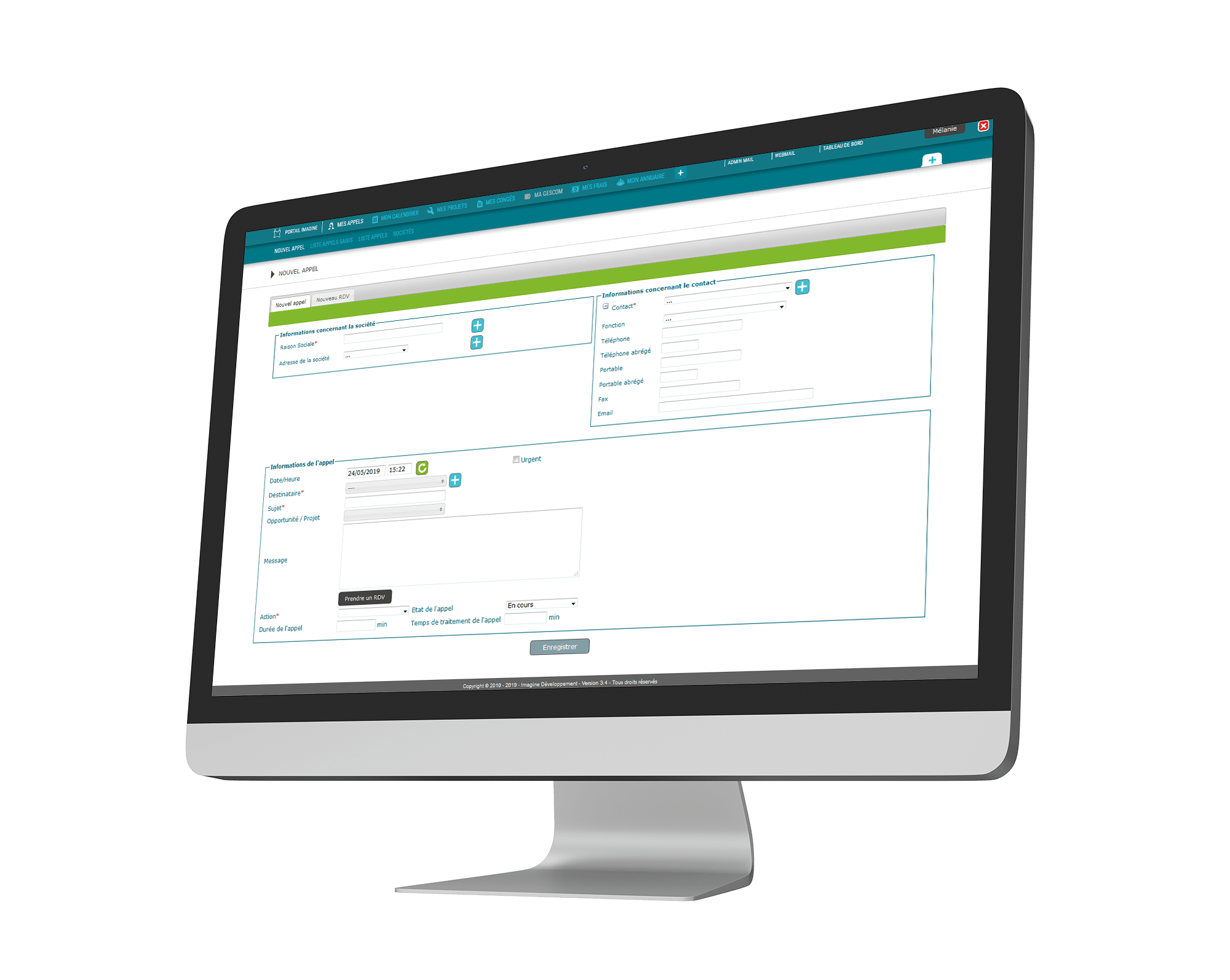 developpement-application-full-web.png