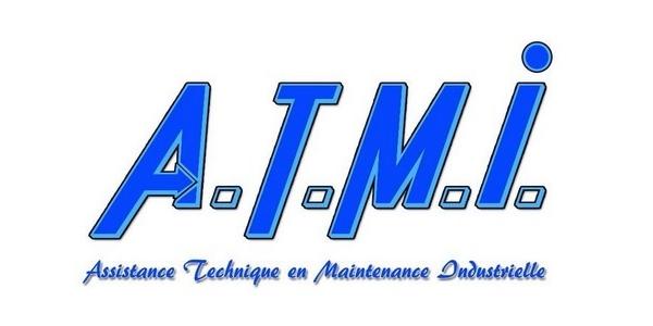 logo-ATMI.jpg