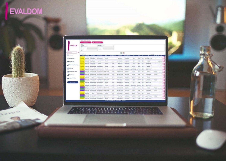 visuel-logiciel-gestion-administrative-evaldom.jpg