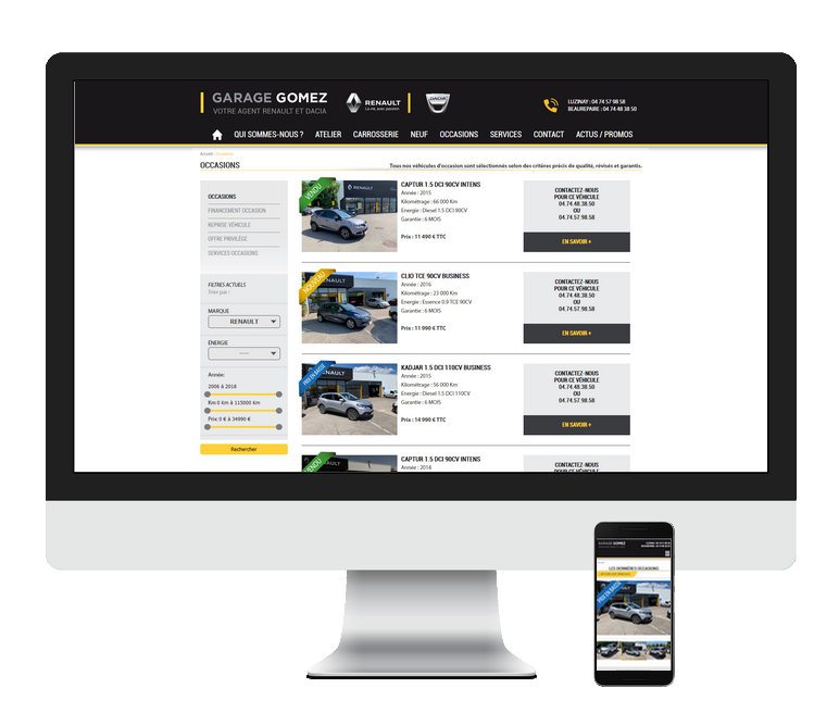 site-garage-gomez-responsive - Copie.png