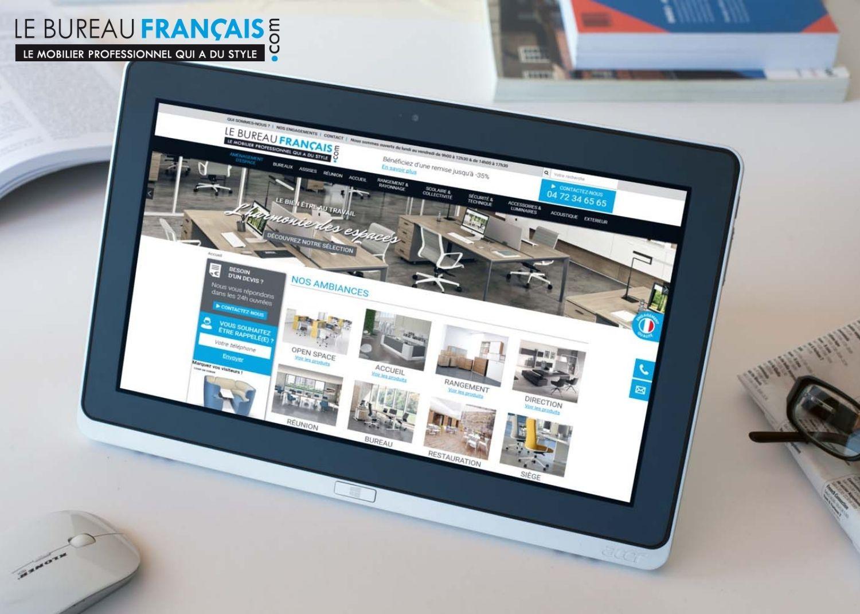 site-vitrine-isere-le-bureau-francais.jpg