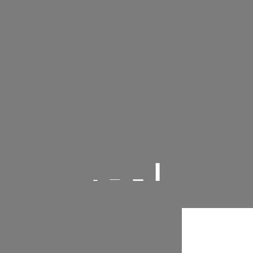 Quelle différence entre un logiciel spécifique et un progiciel généraliste ?
