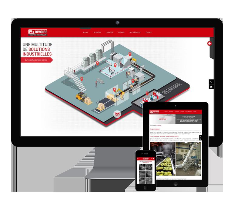 site-internet-interactif-rivoire.png