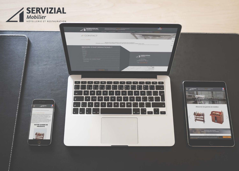 refonte-site-catalogue-vienne-servizial.jpg