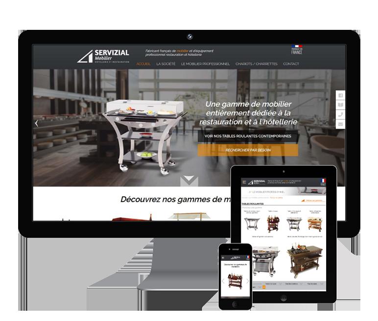 refonte-site-web-servizial.png