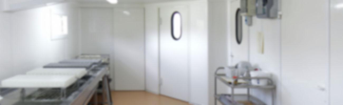 site-internet-fabricant-portes-alimentaires-polyporte.jpg
