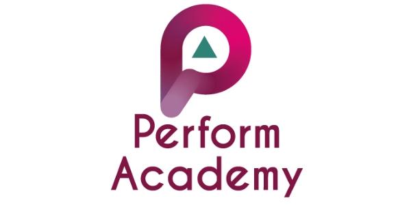 logo_perform_academy.jpg