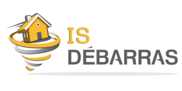 logo_is_debarras.jpg