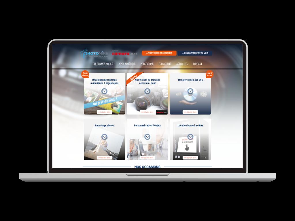 site_catalogue_responsive.png